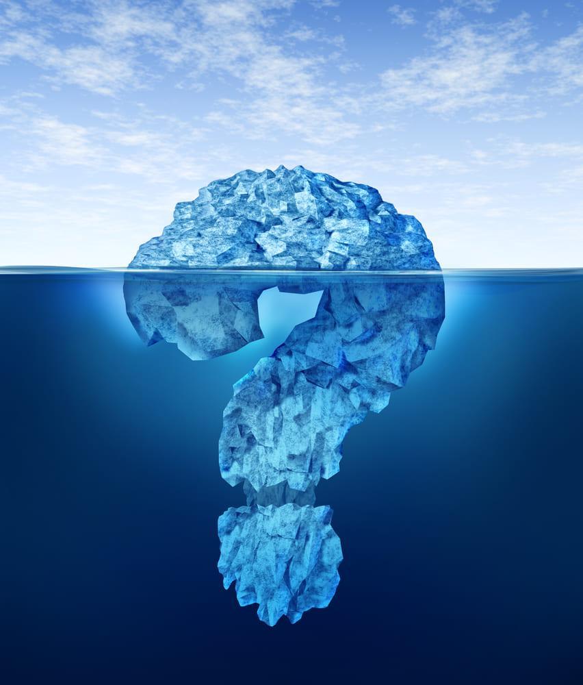 Подводные камни бизнеса